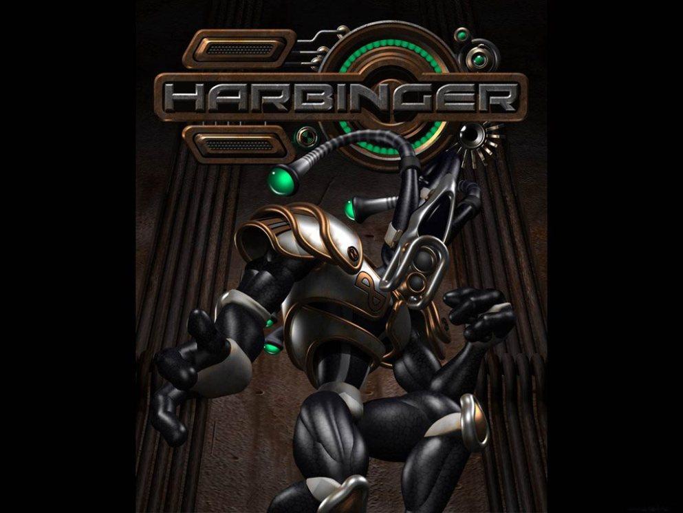 harbinger-robot-1[1]